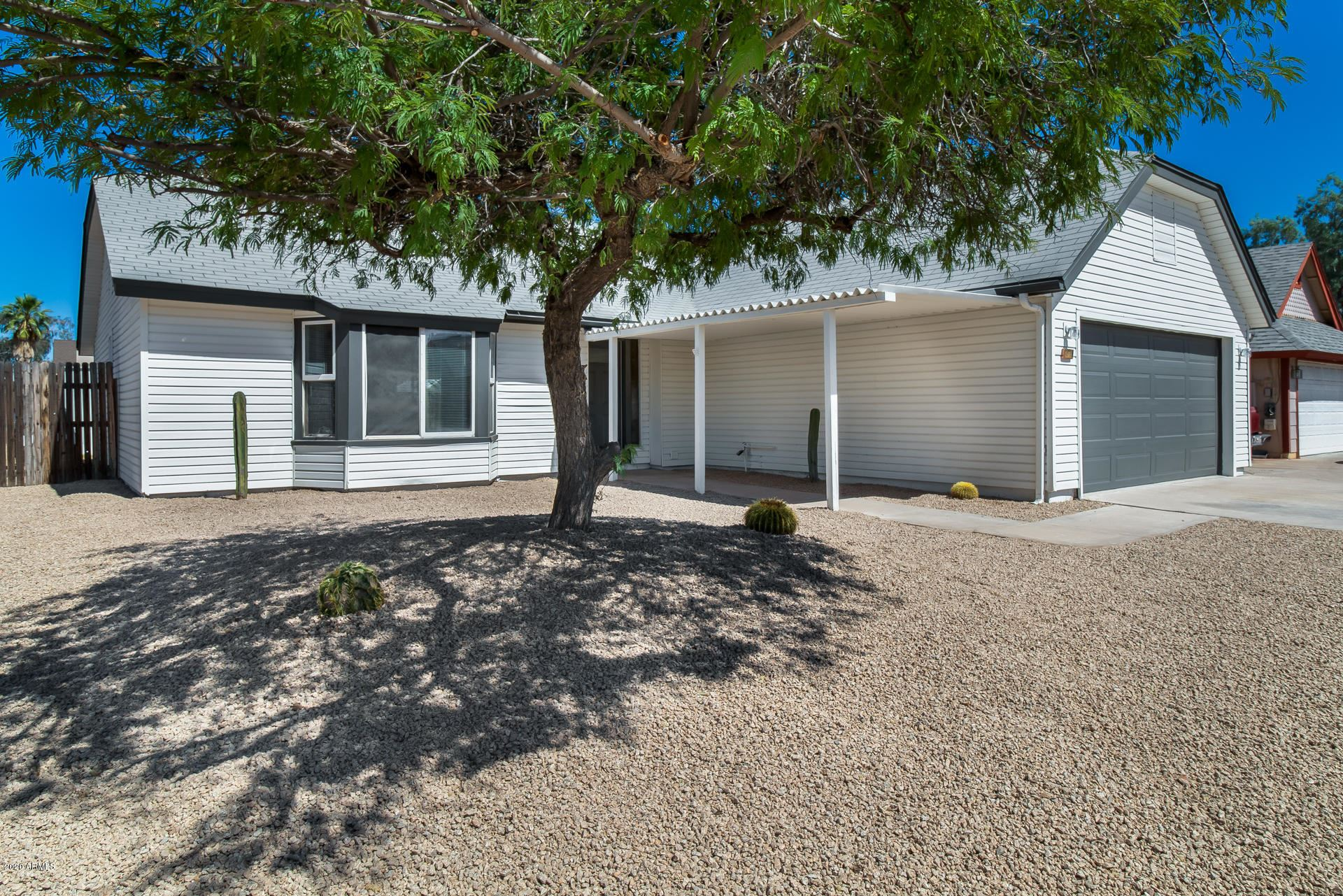 Property Image Of 4737 N 103Rd Lane In Phoenix, Az
