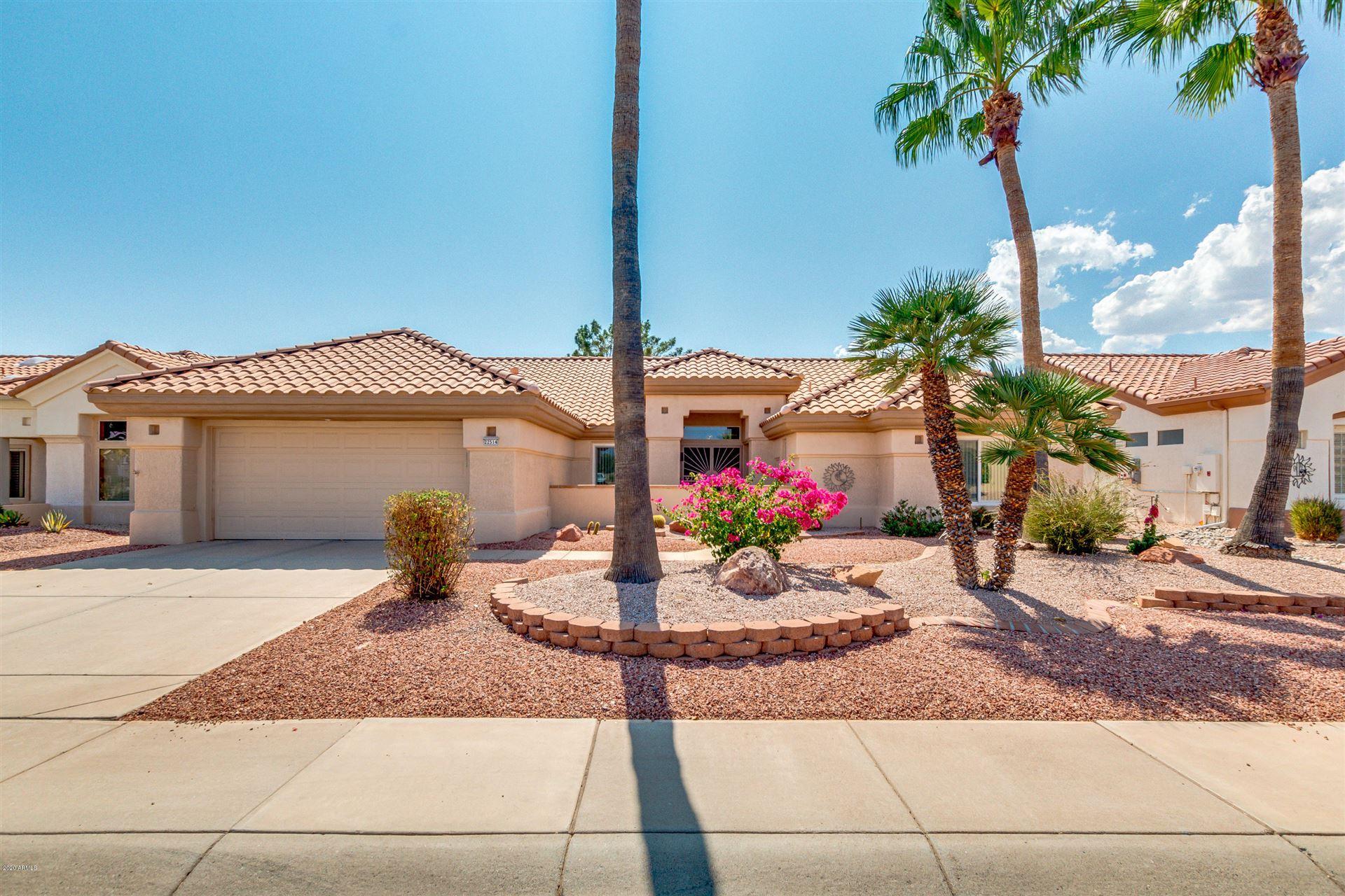 Sun City West                                                                      , AZ - $475,000