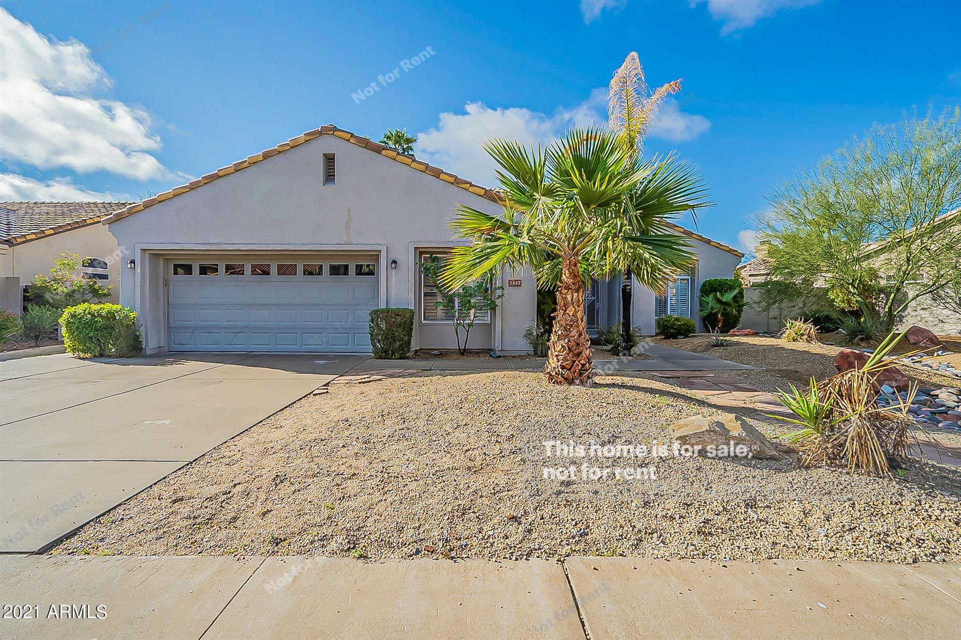 Phoenix                                                                      , AZ - $606,000