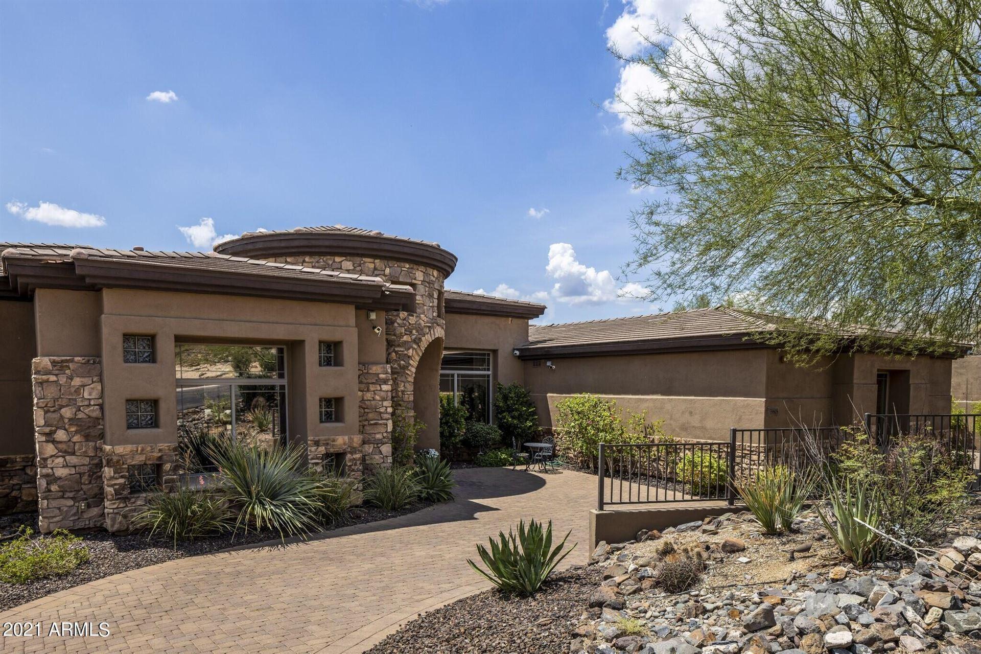 Phoenix                                                                      , AZ - $1,800,000