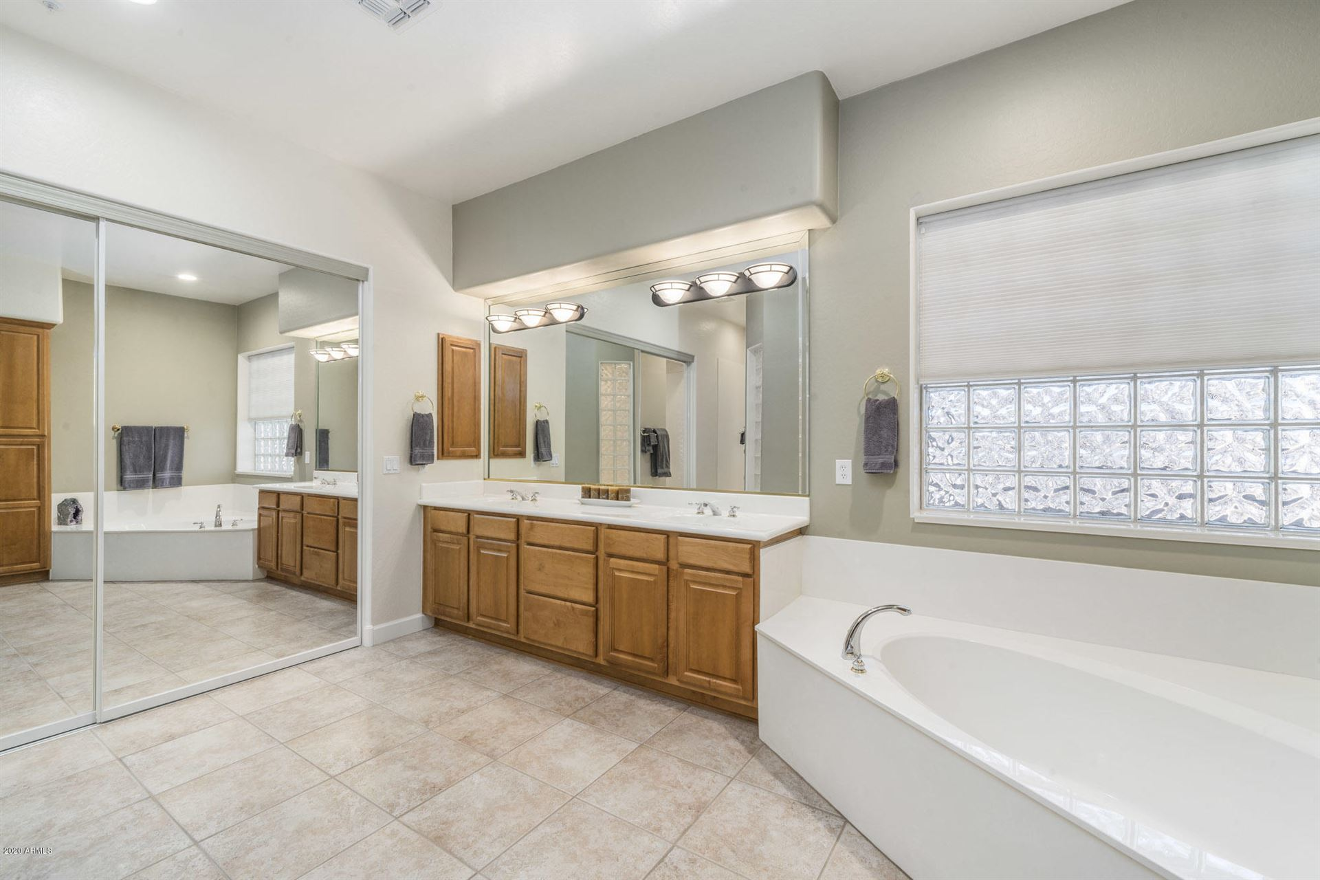 Property Image Of 14881 N 110Th Way In Scottsdale, Az