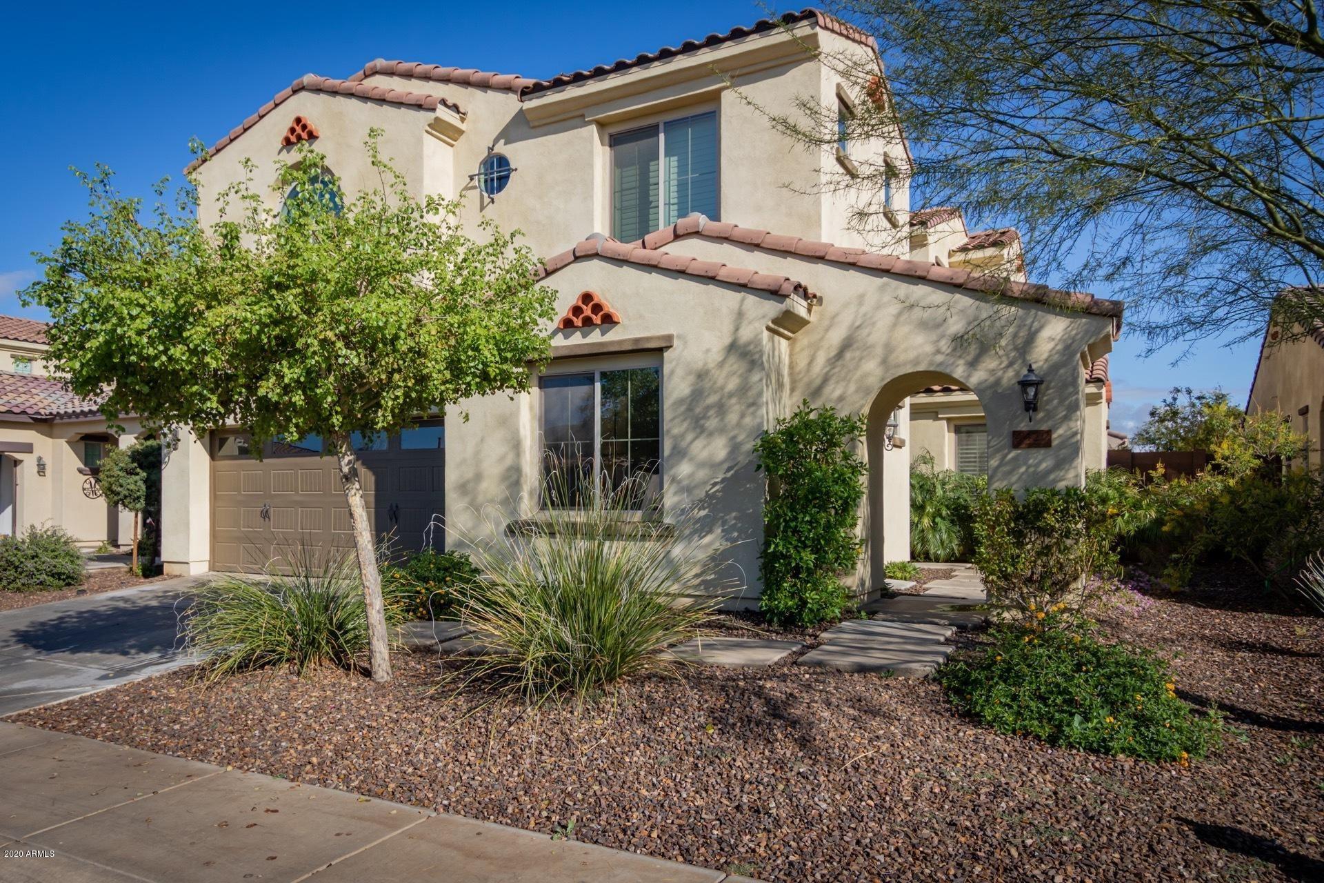 Property Image Of 4422 E Angela Drive In Phoenix, Az