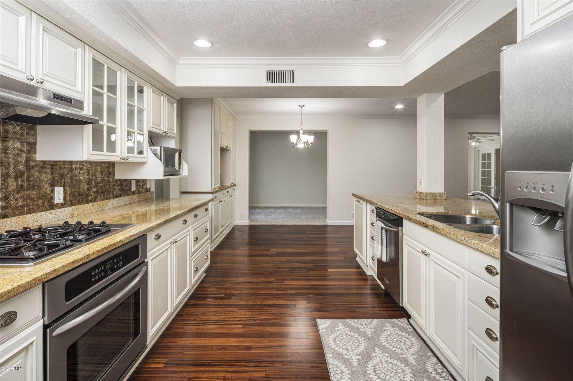 Property Image Of 6239 N 3Rd Street In Phoenix, Az