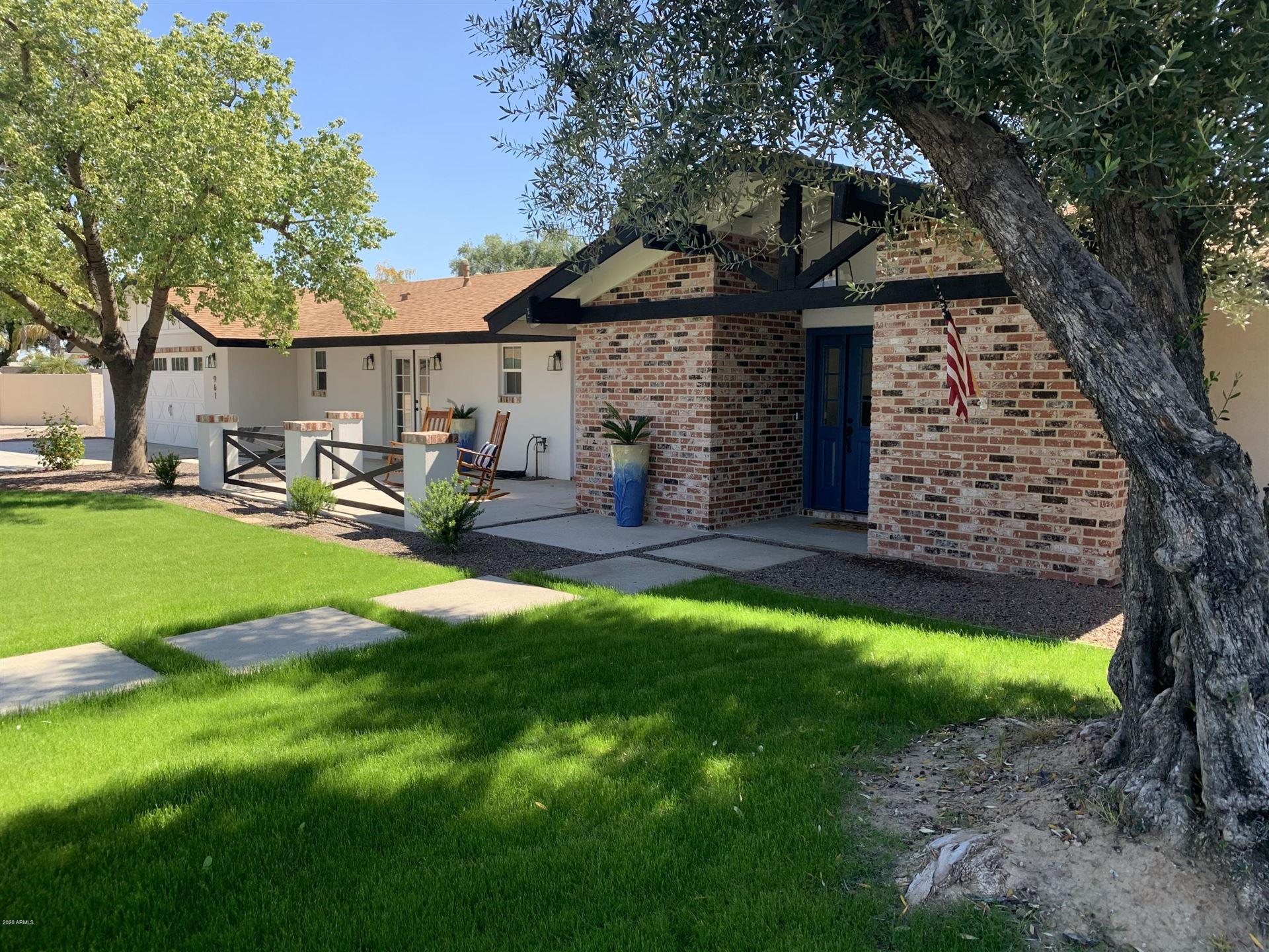 Litchfield Park                                                                      , AZ - $799,000