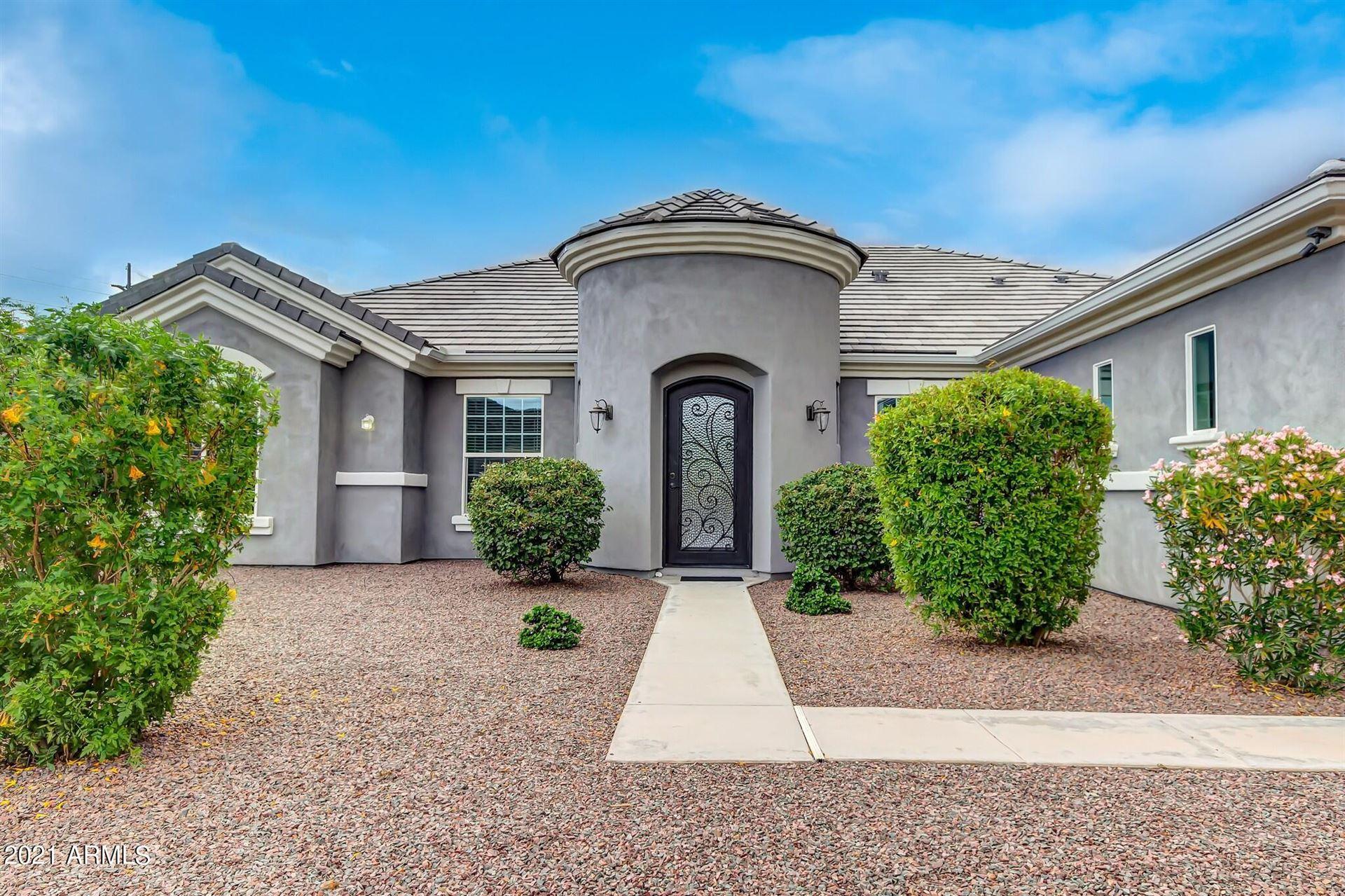 36208 29TH Lane                                                                               Phoenix                                                                      , AZ - $1,337,000