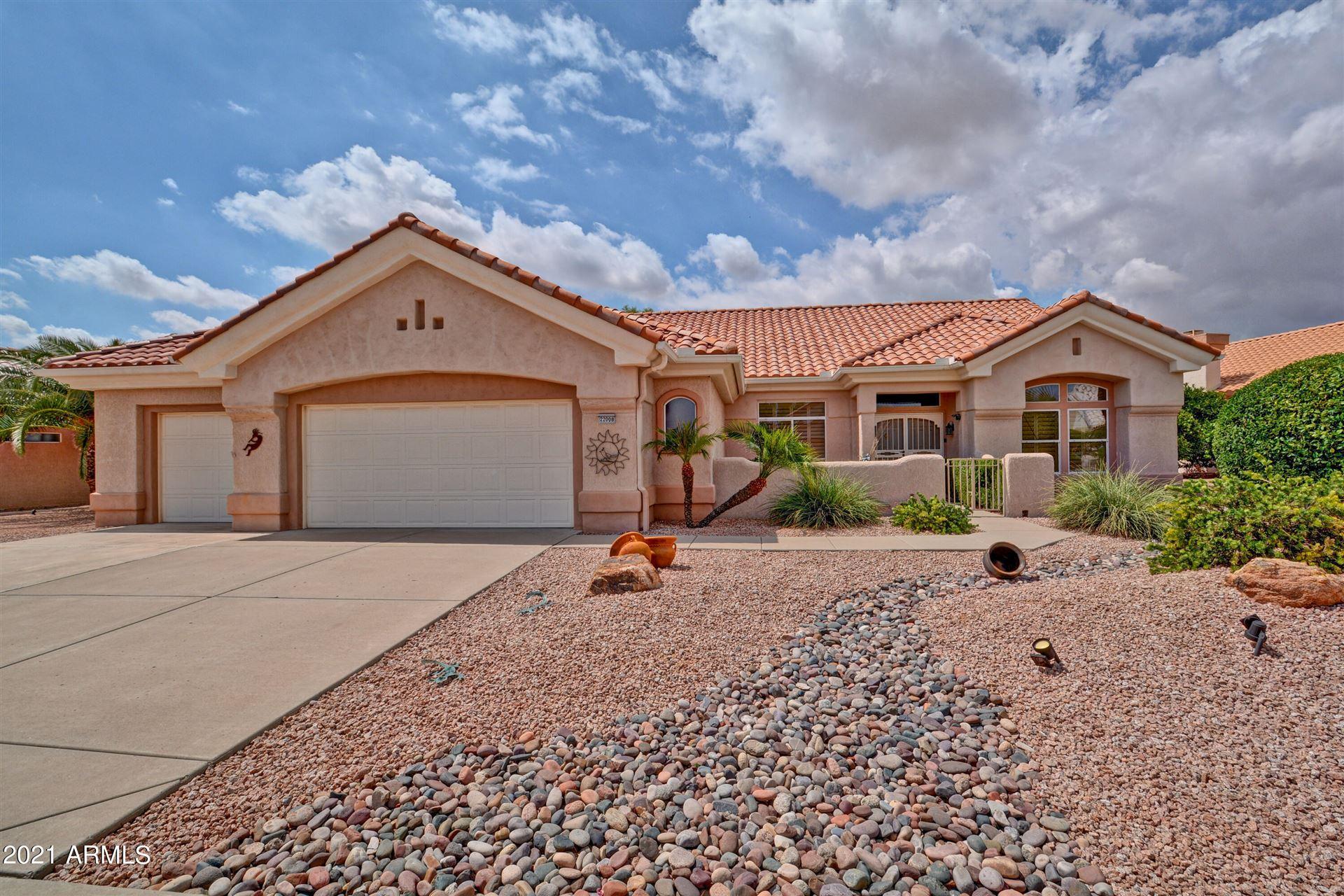 Sun City West                                                                      , AZ - $649,900