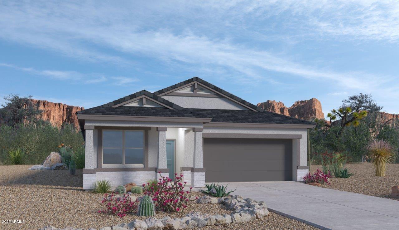 Property Image Of 7838 W Kerby Avenue In Phoenix, Az