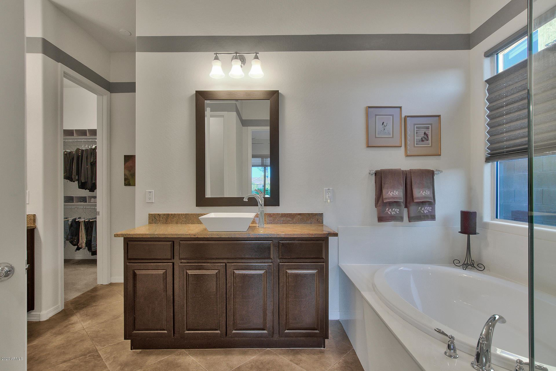 Property Image Of 5629 E Lonesome Trail In Cave Creek, Az