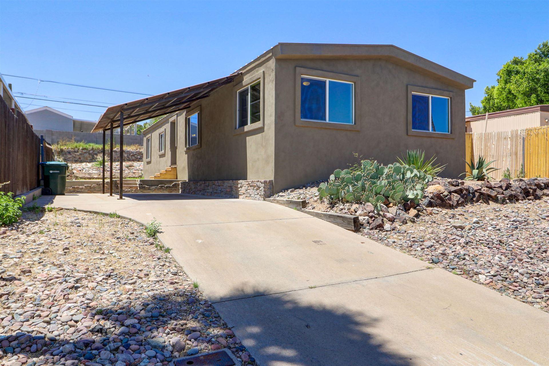 Property Image Of 13046 N 19Th Way In Phoenix, Az