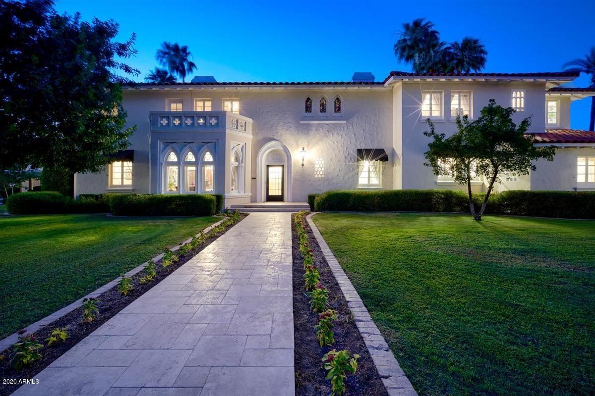 Phoenix                                                                      , AZ - $2,449,000