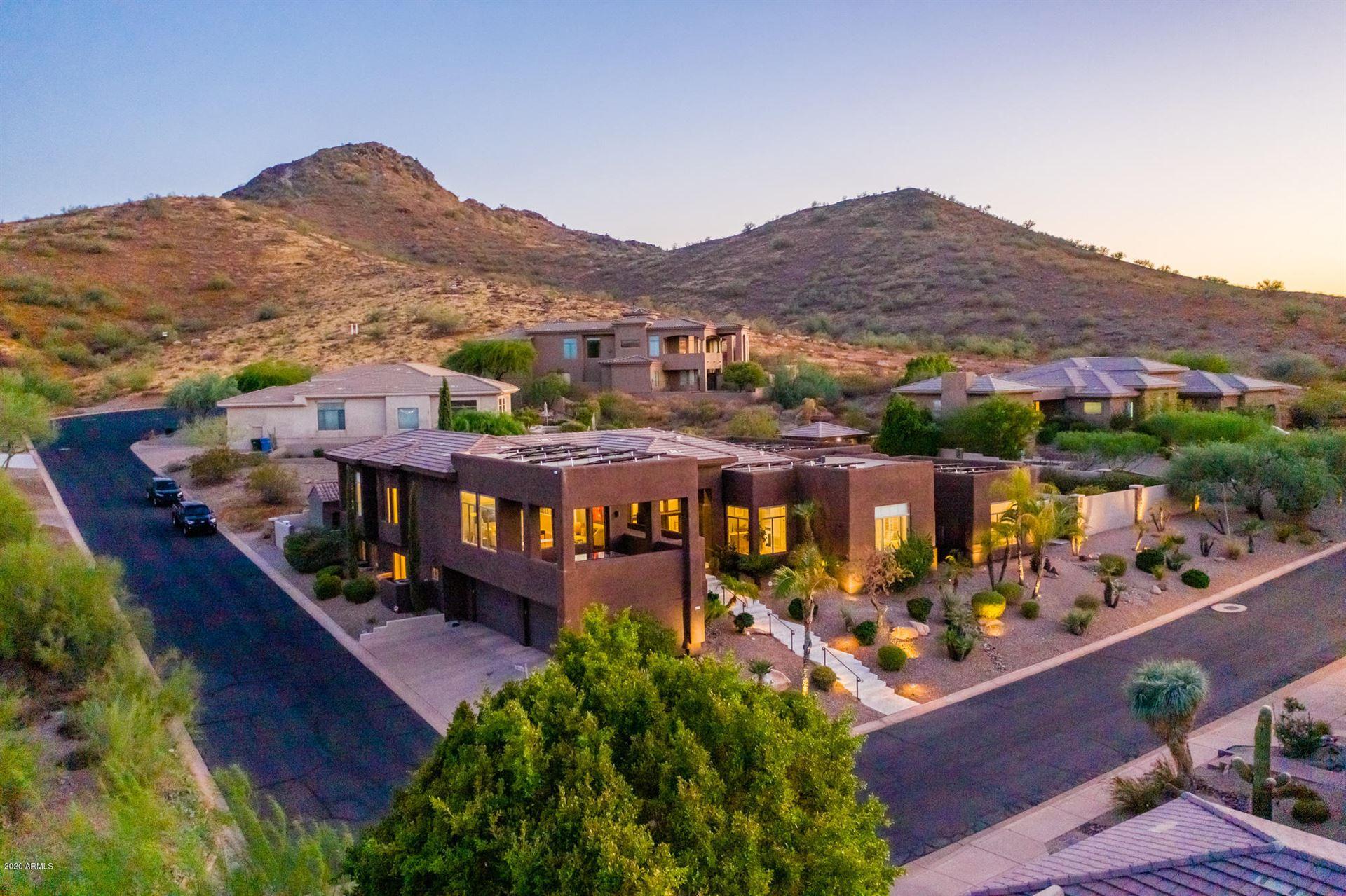 Phoenix                                                                      , AZ - $1,525,000