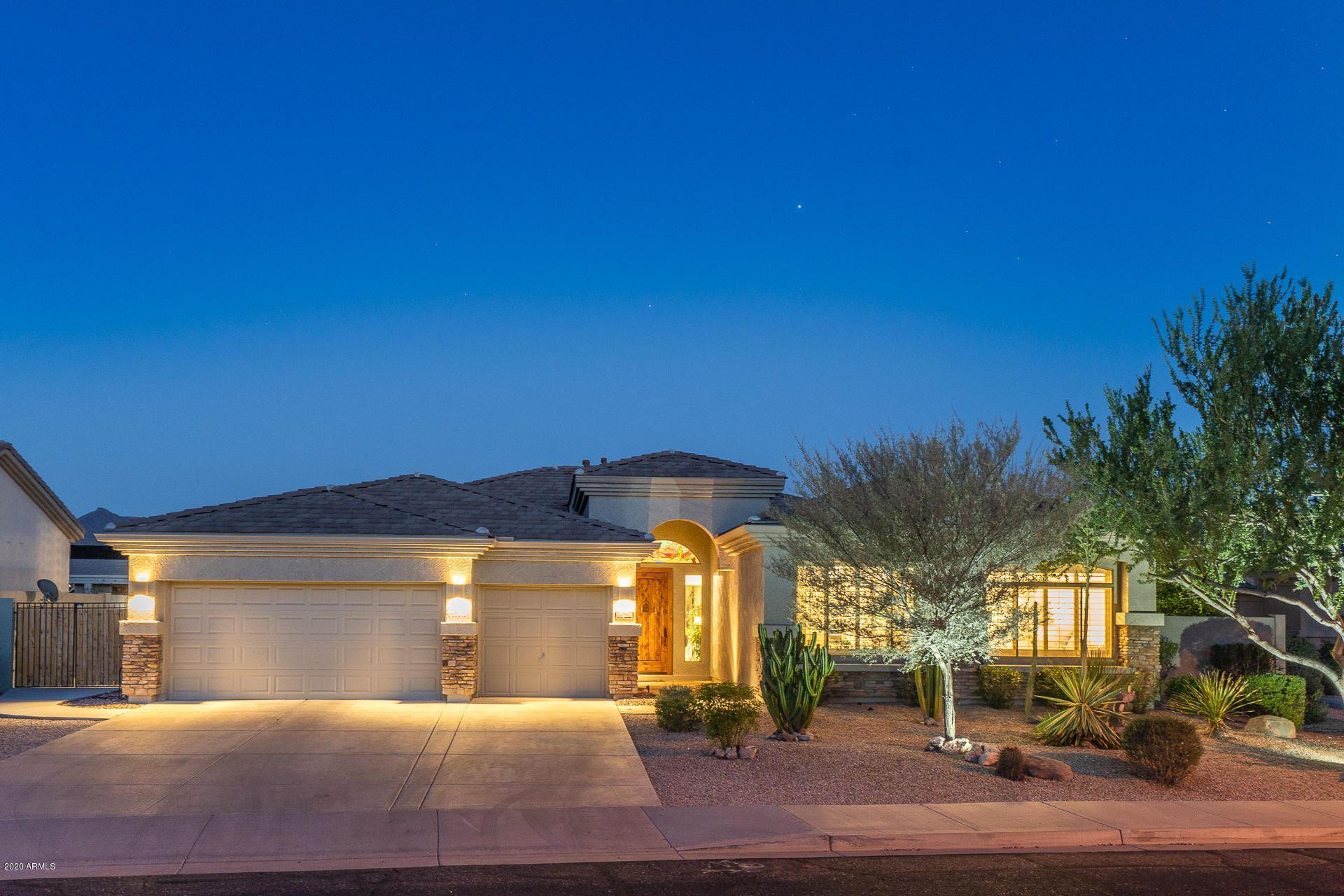 Goodyear                                                                      , AZ - $634,850