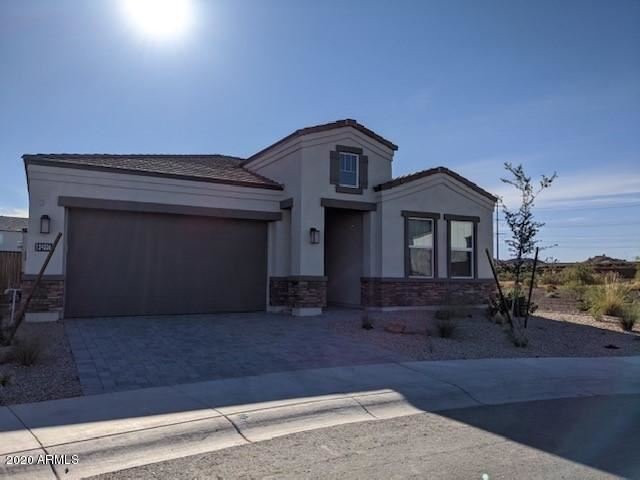 Property Image Of 2252 E Questa Drive In Phoenix, Az