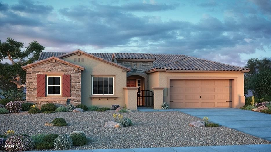 Property Image Of 18361 W Superior Avenue In Goodyear, Az