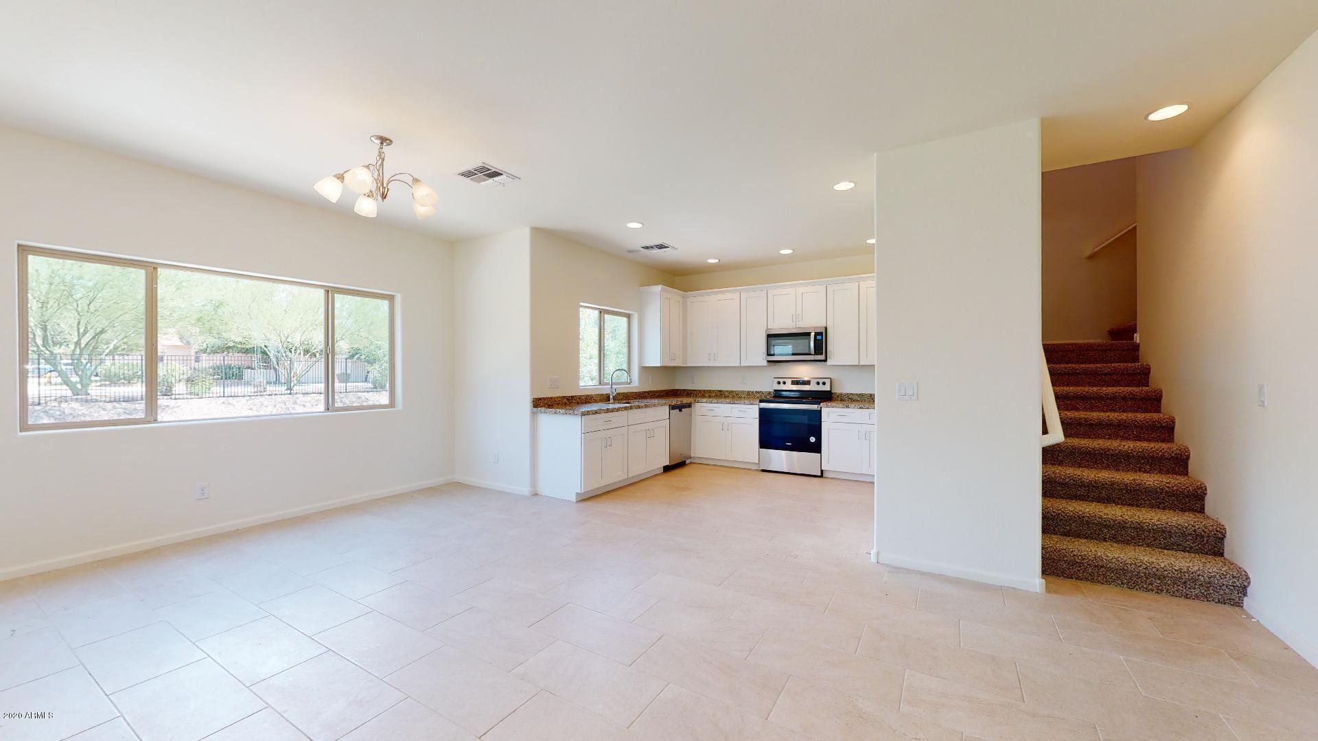 Property Image Of 705 E Highline Road In Phoenix, Az