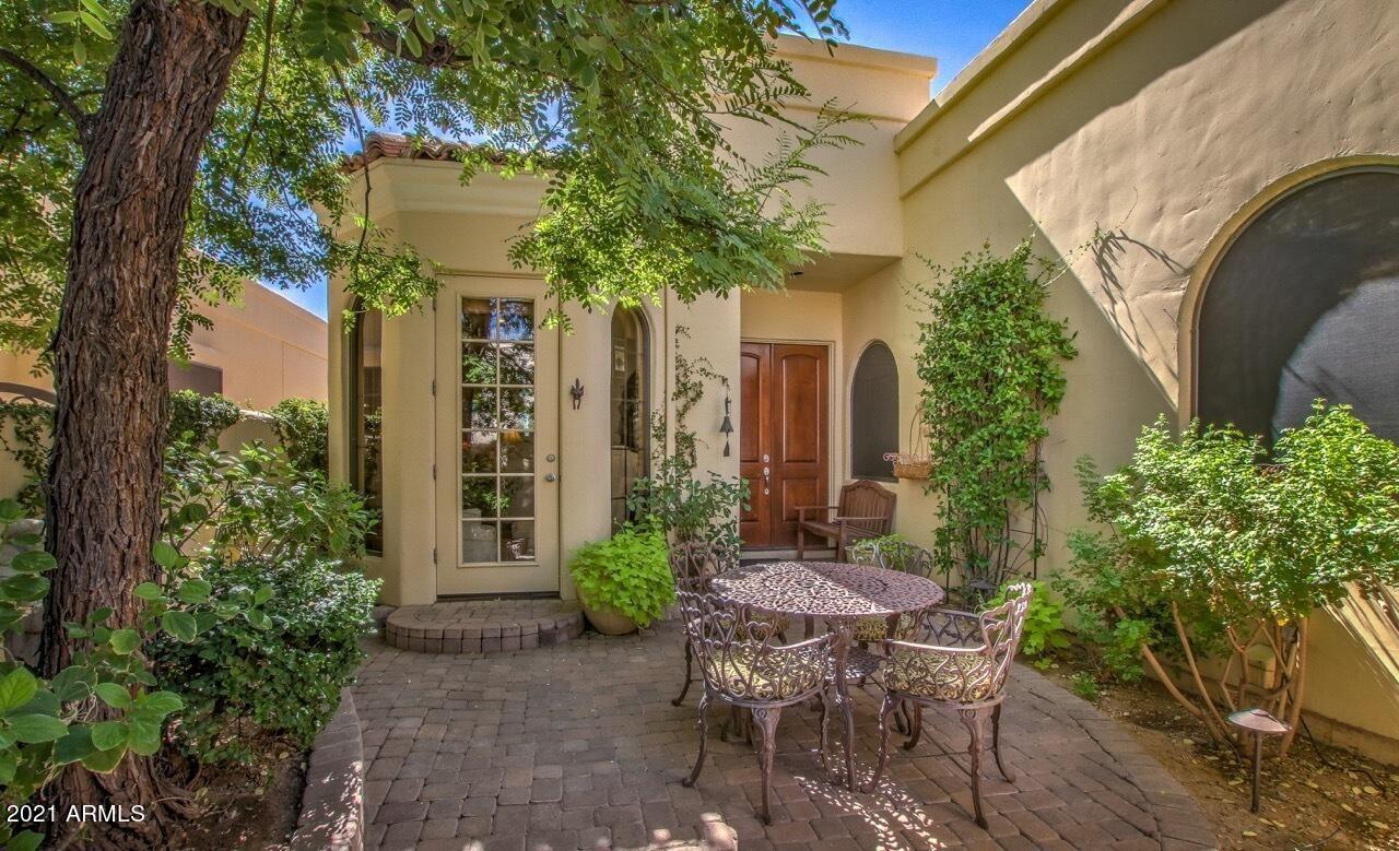 Scottsdale                                                                      , AZ - $749,900