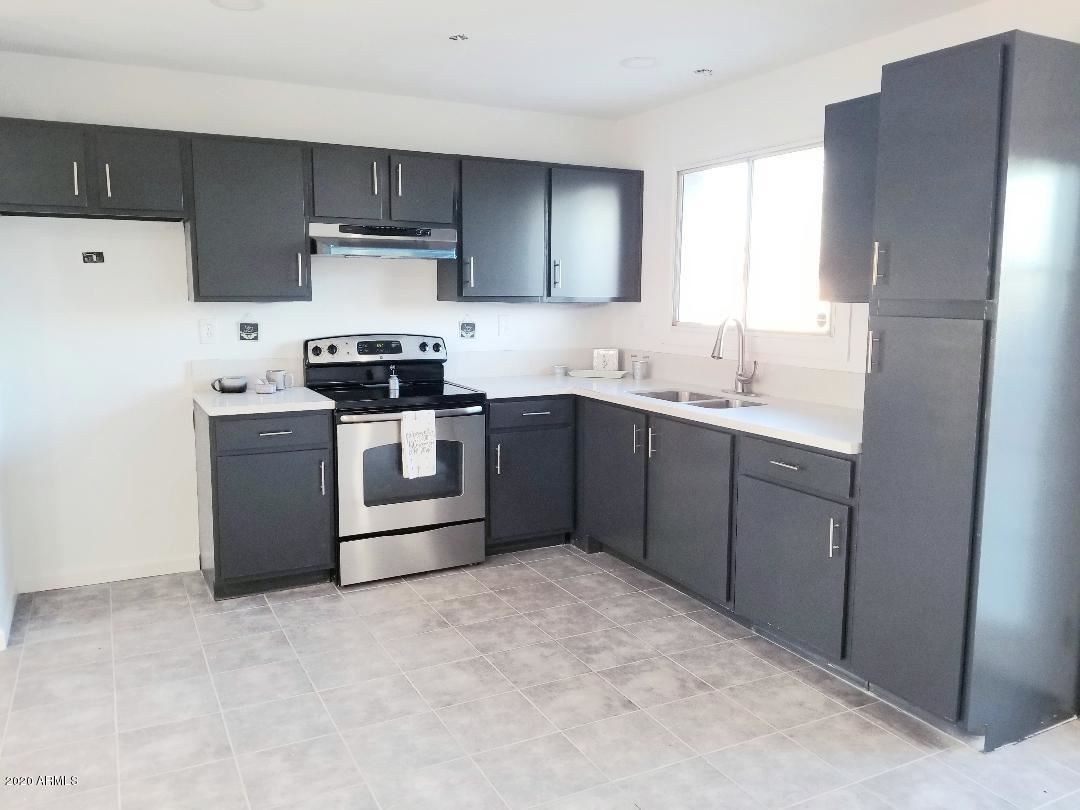Property Image Of 6407 W Osborn Road In Phoenix, Az