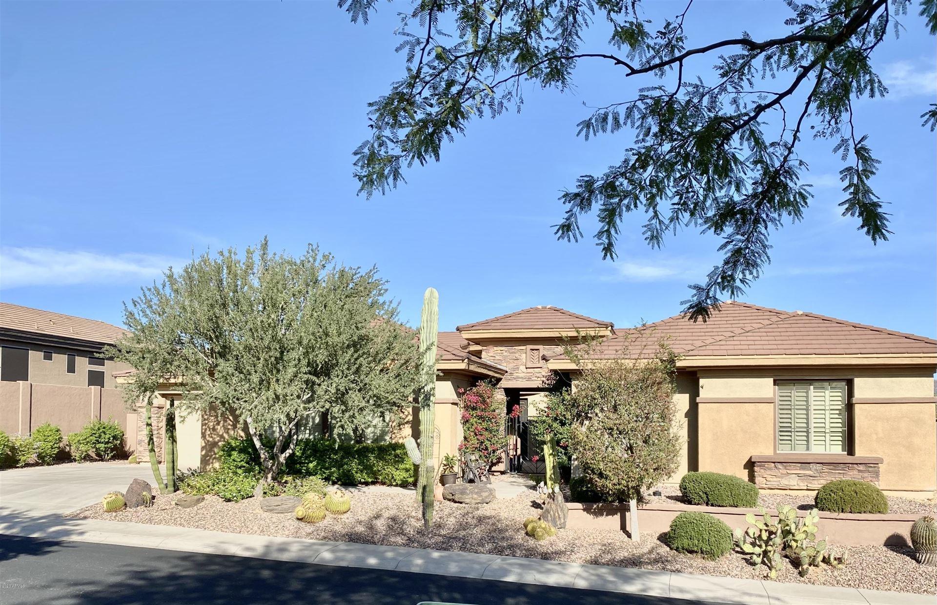 42317 BRADON Court                                                                               Phoenix                                                                      , AZ - $1,200,000
