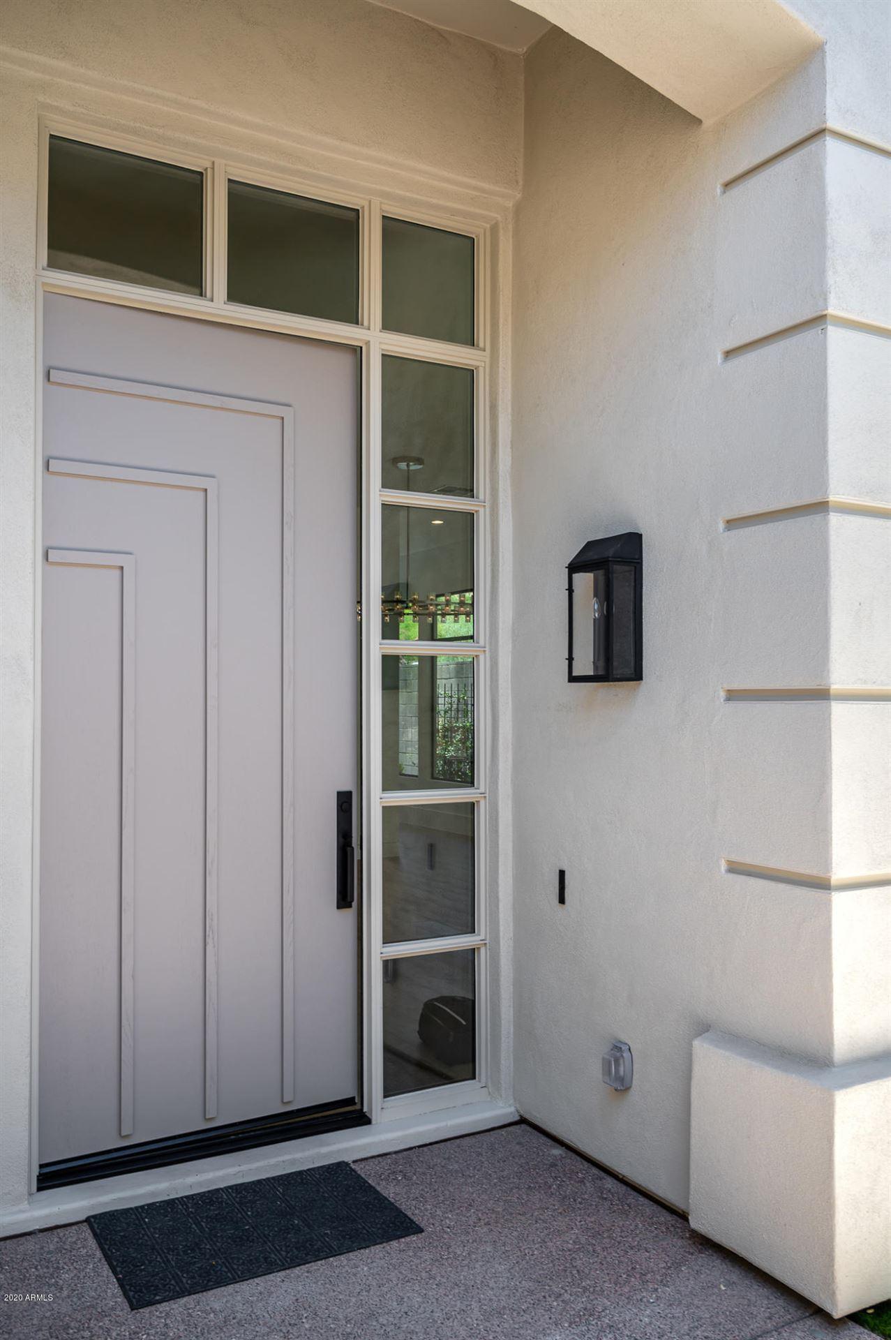 Property Image Of 6426 N 29Th Street In Phoenix, Az