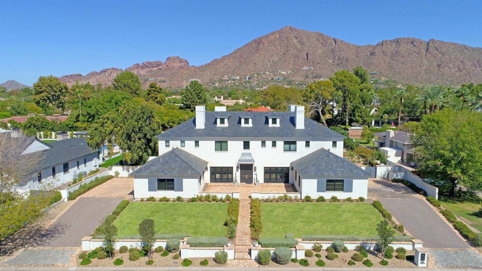 Phoenix                                                                      , AZ - $4,295,000