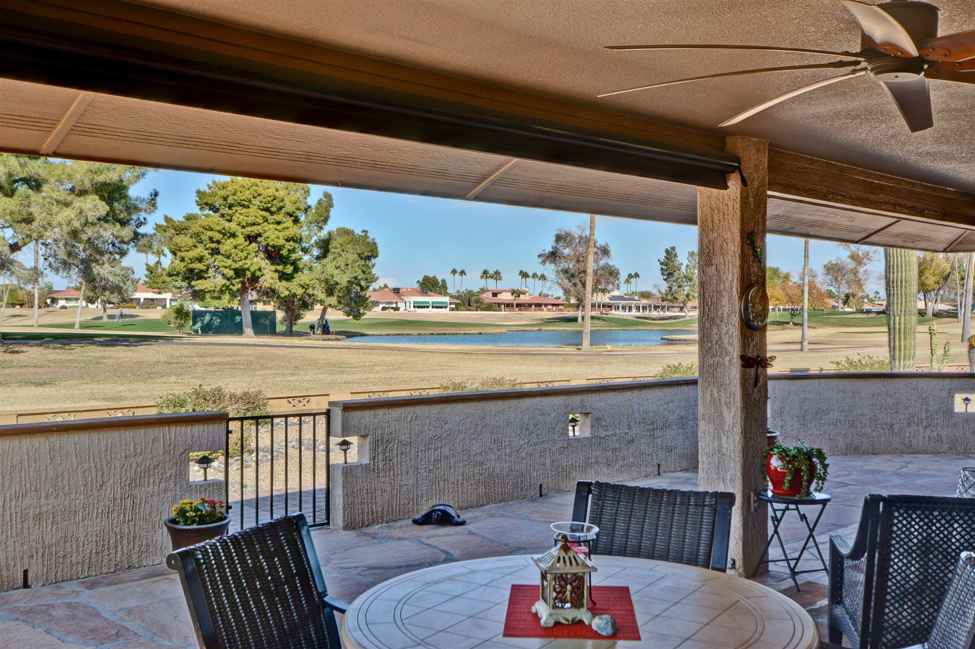 Sun City West                                                                      , AZ - $539,900