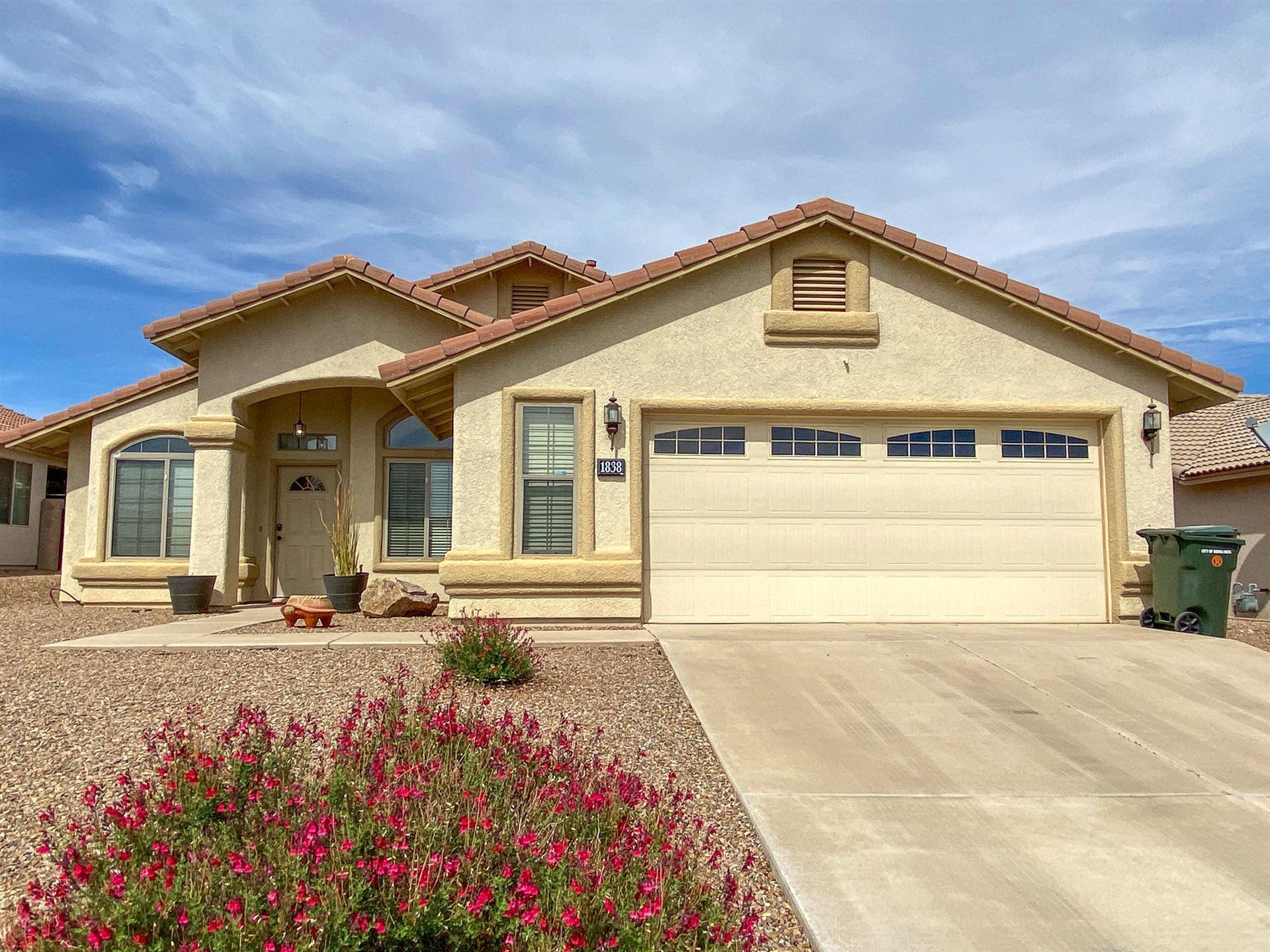 Sierra Vista                                                                      , AZ - $320,000