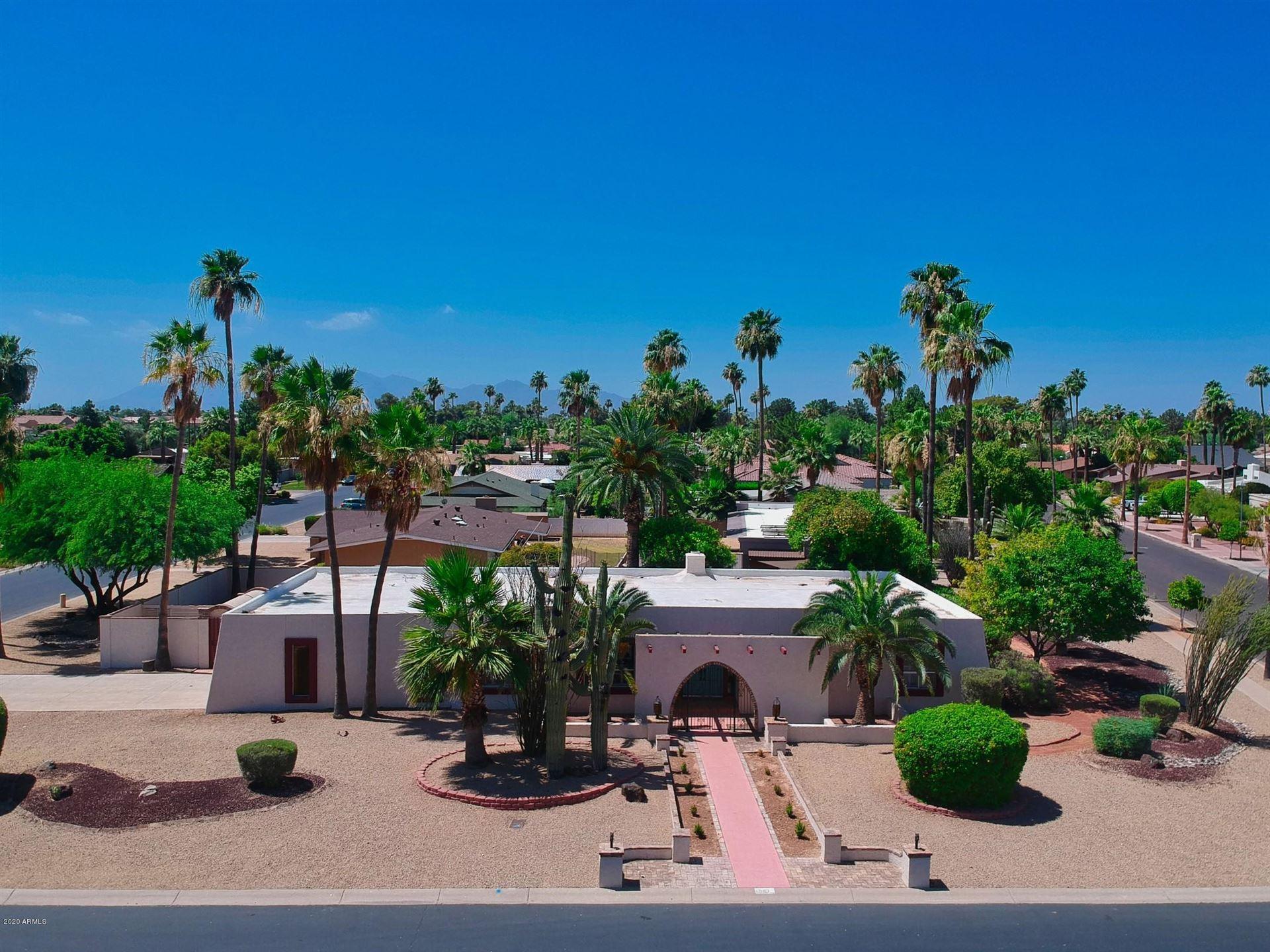 Litchfield Park                                                                      , AZ - $599,900