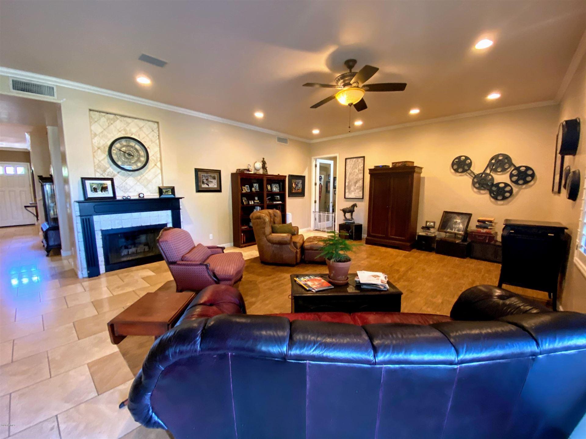 Property Image Of 16808 S 1St Drive In Phoenix, Az