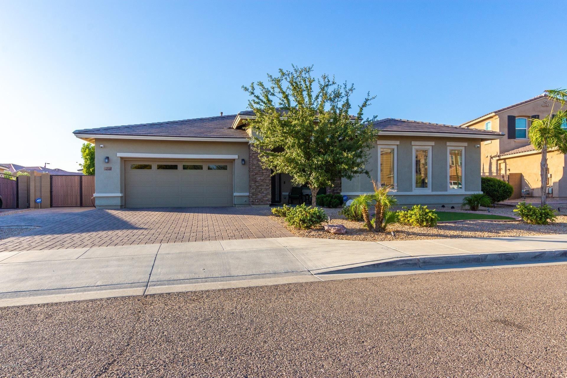 Litchfield Park                                                                      , AZ - $635,000