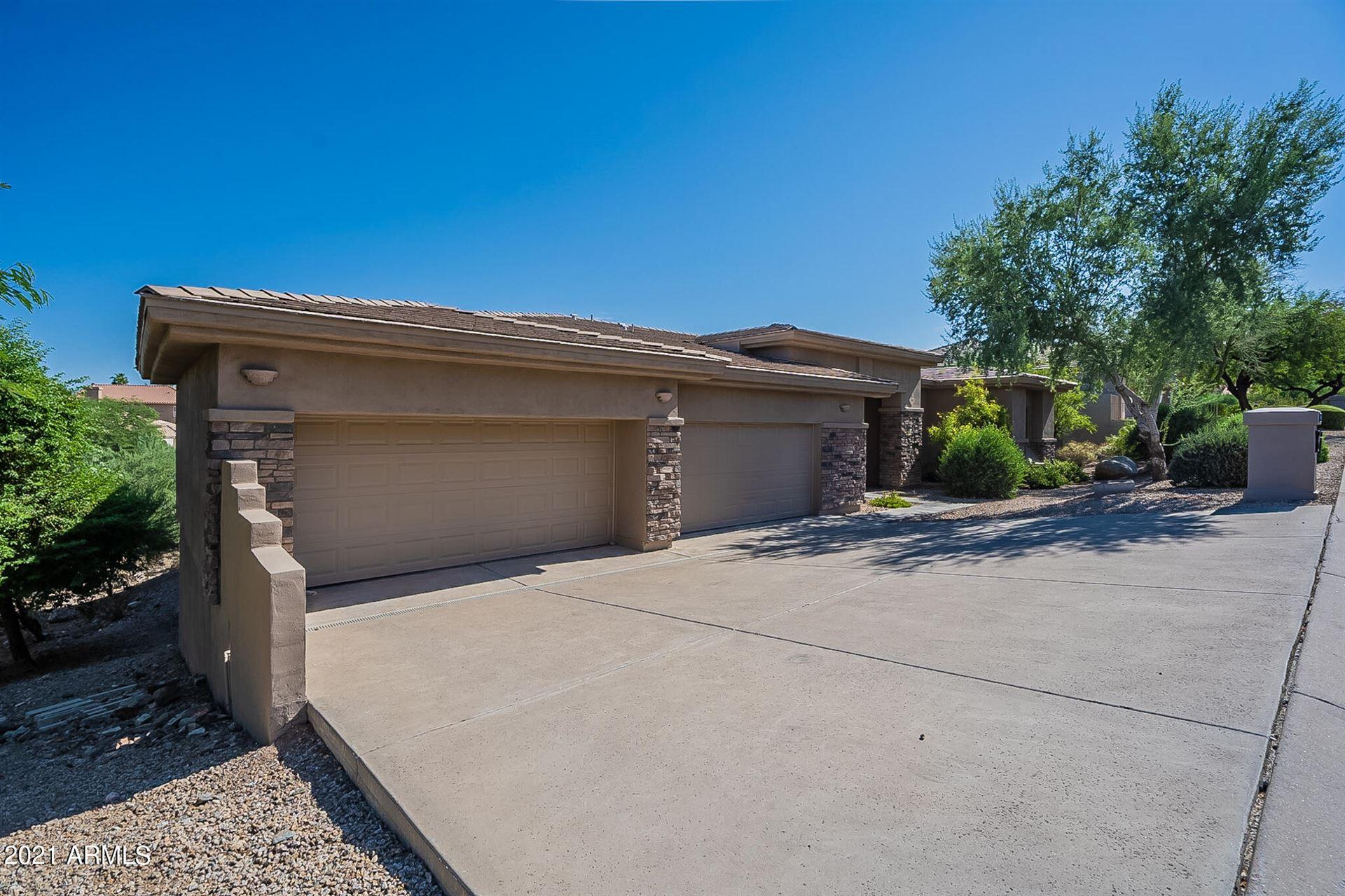 1314 VICTOR HUGO Avenue                                                                               Phoenix                                                                      , AZ - $1,295,000