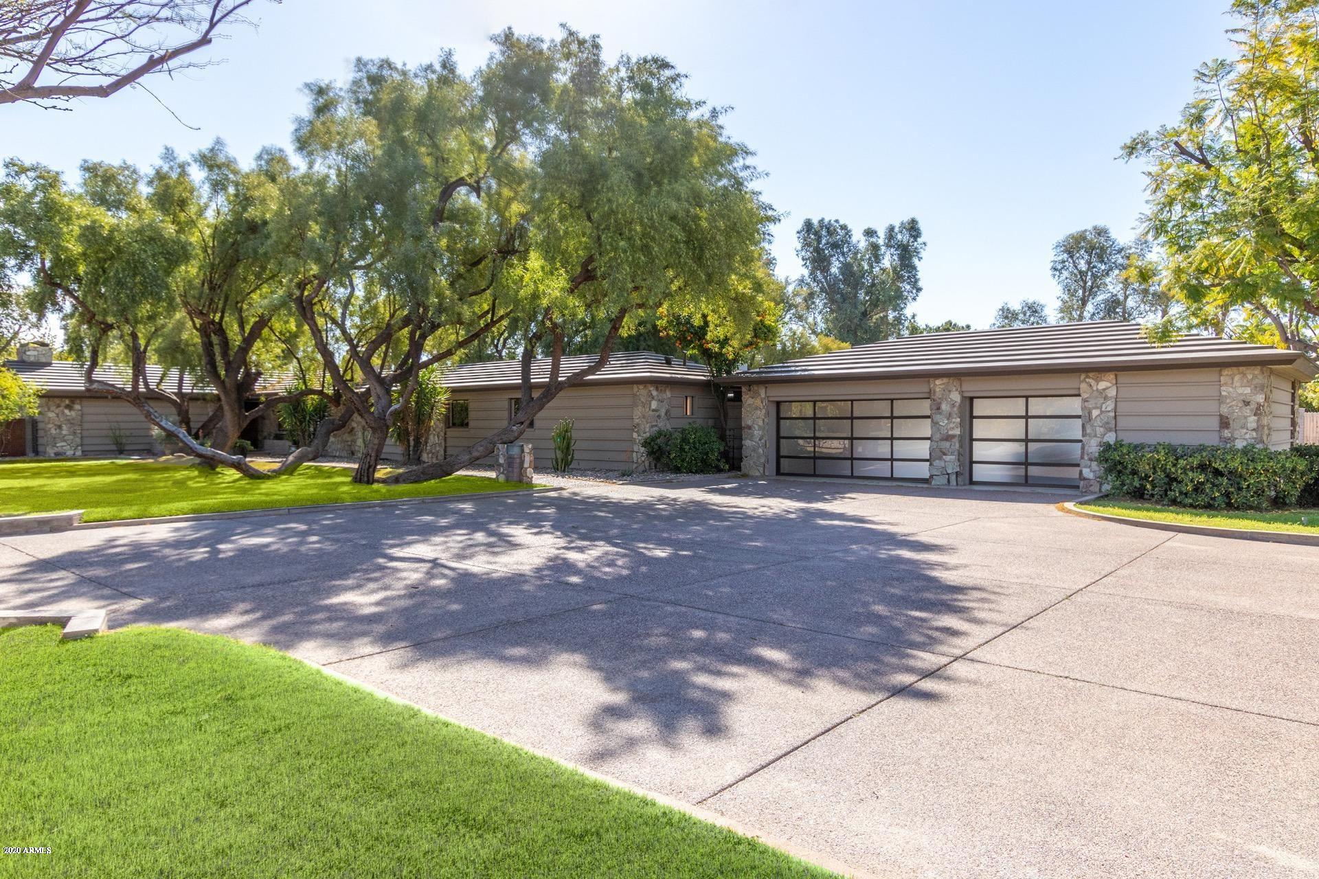 Phoenix                                                                      , AZ - $2,275,000