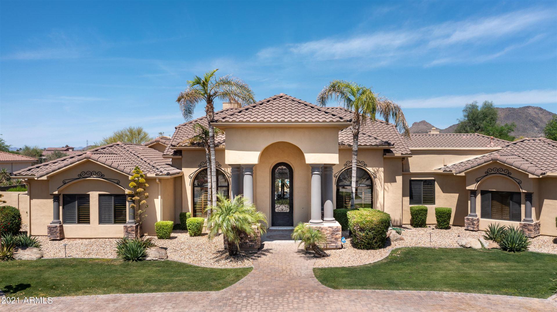 Glendale                                                                      , AZ - $1,399,900