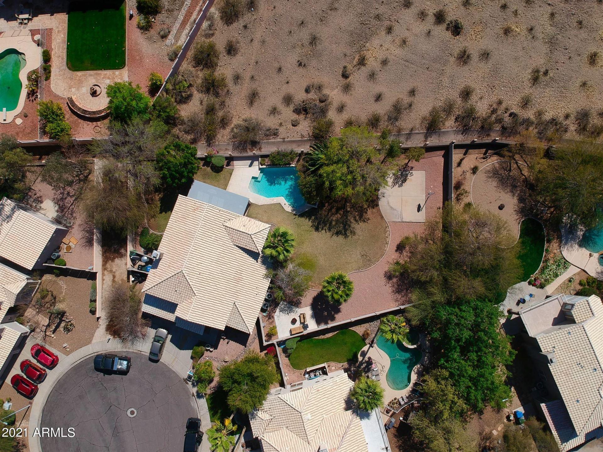 Phoenix                                                                      , AZ - $724,900