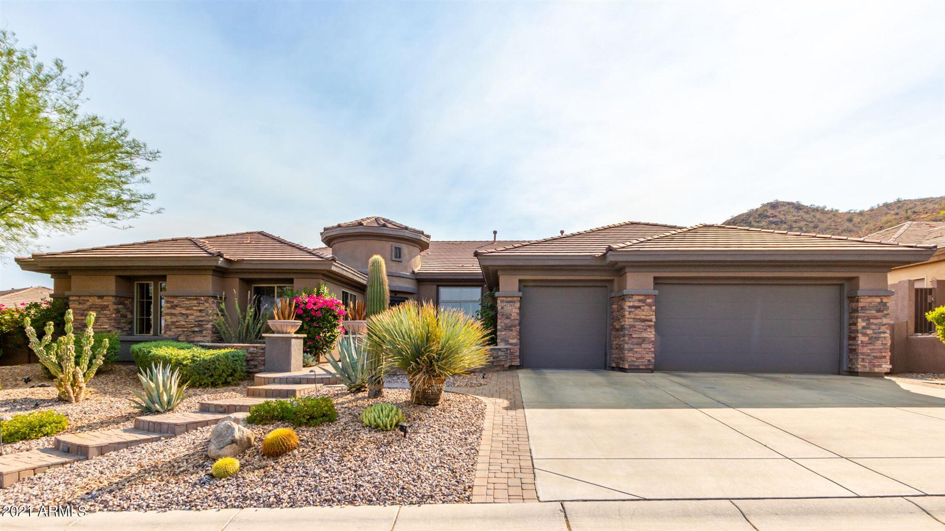 Phoenix                                                                      , AZ - $1,375,000