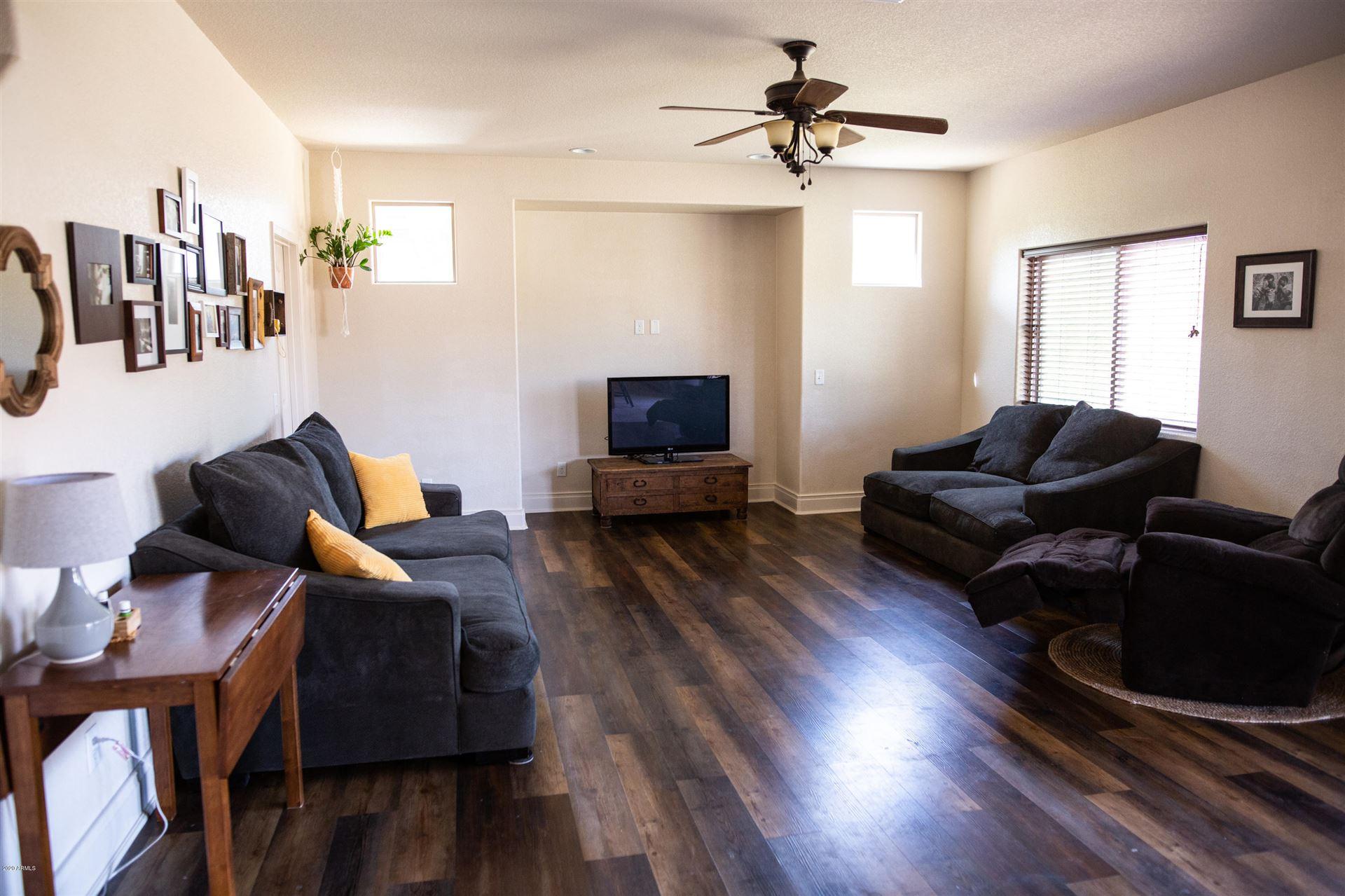 Sierra Vista                                                                      , AZ - $340,000