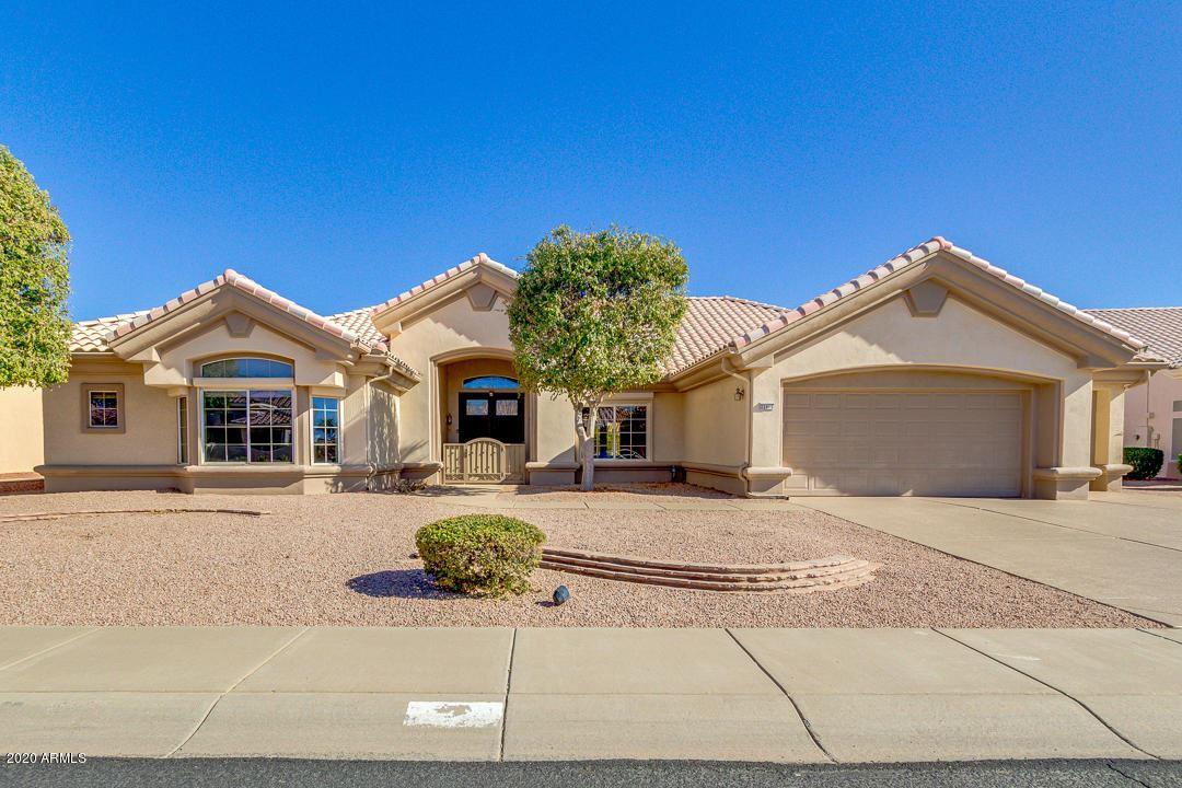 Sun City West                                                                      , AZ - $465,000