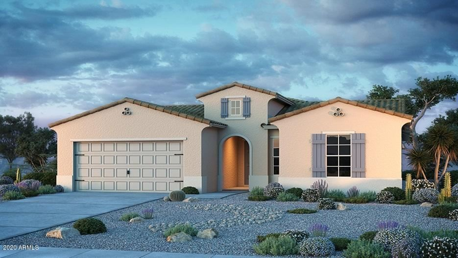 Property Image Of 18369 W Superior Avenue In Goodyear, Az
