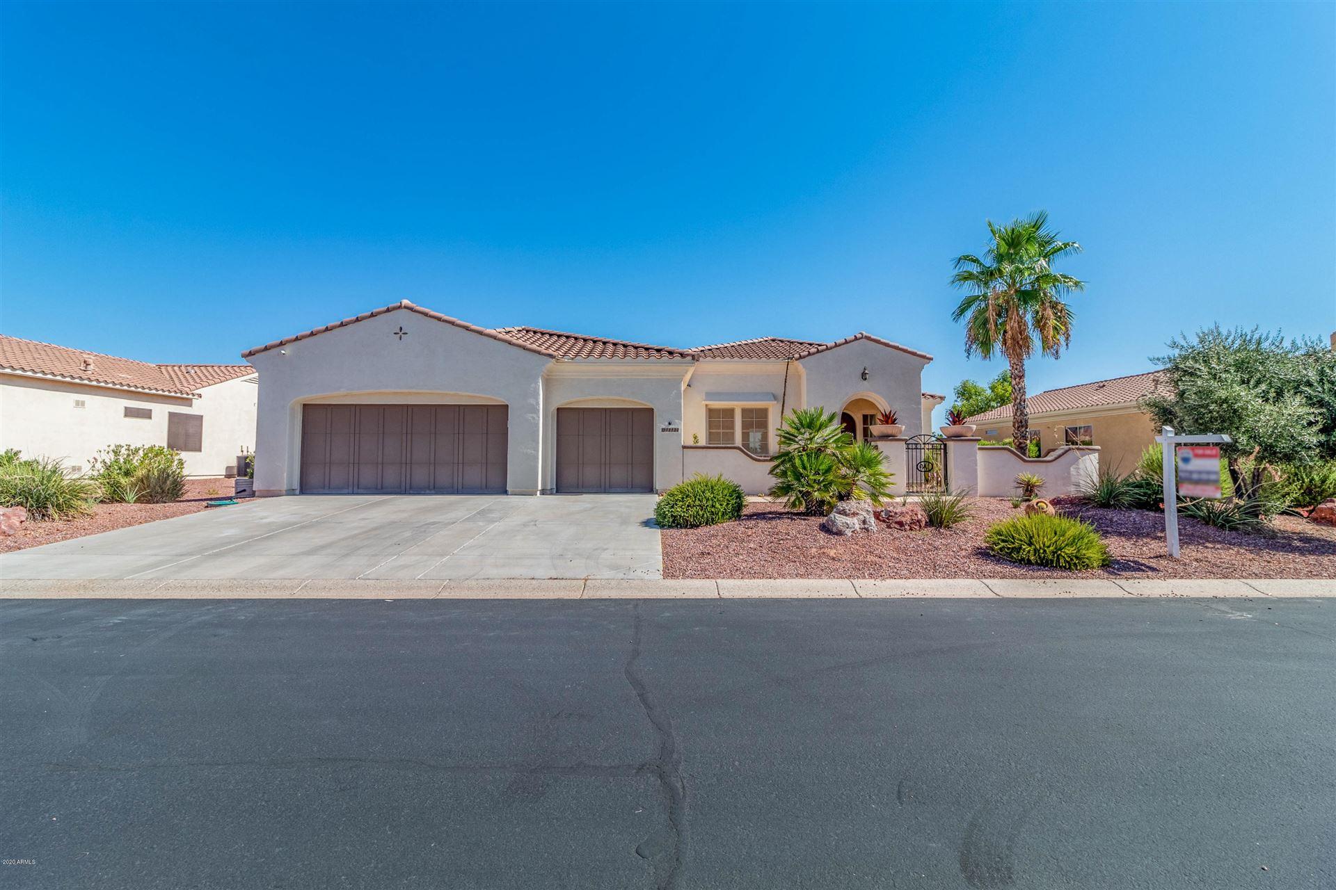 Sun City West                                                                      , AZ - $559,900