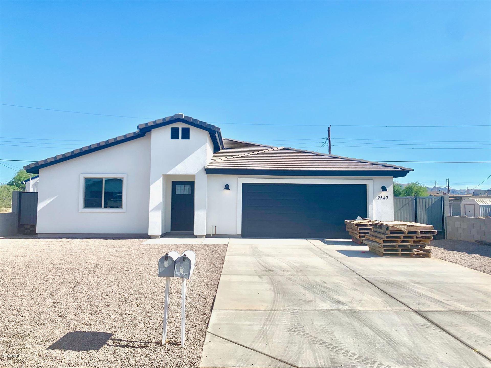 Property Image Of 2547 E Illini Street In Phoenix, Az
