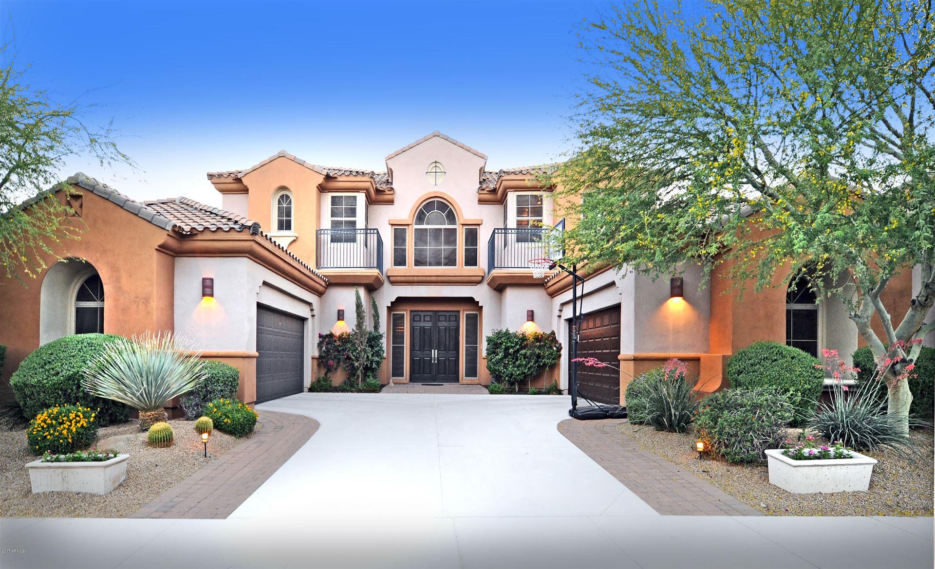 Phoenix                                                                      , AZ - $1,059,990