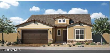 Litchfield Park                                                                      , AZ - $449,500