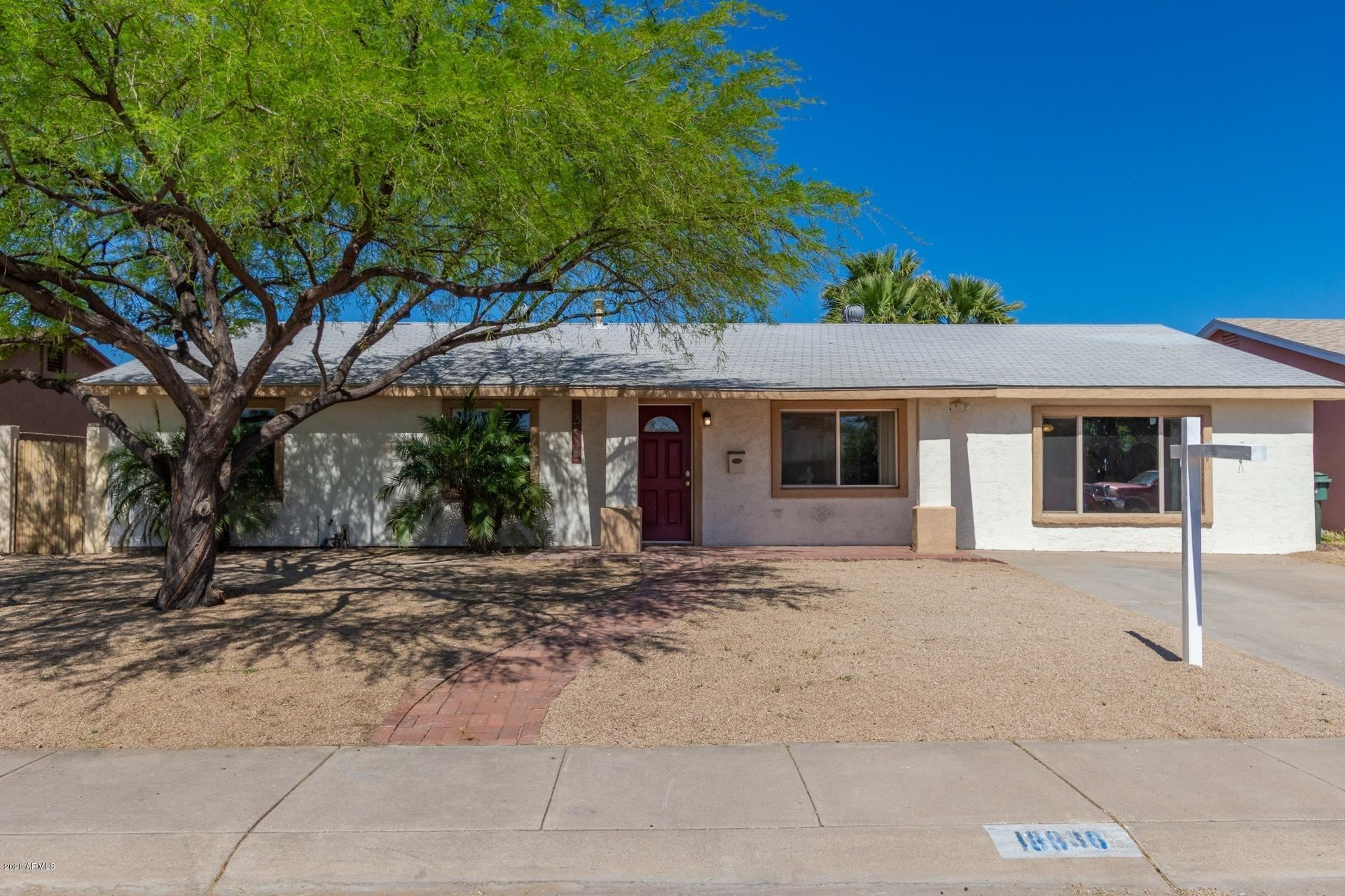 Property Image Of 13838 N 38Th Place In Phoenix, Az