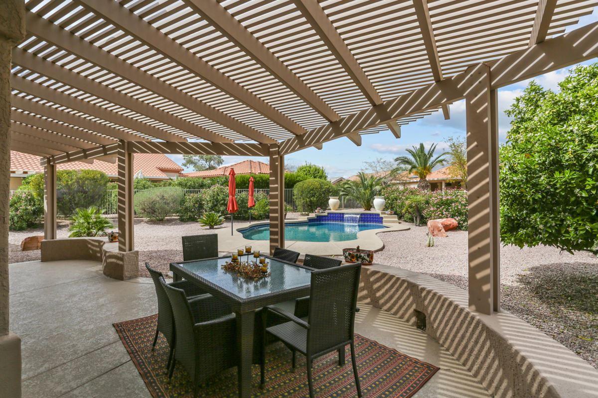 Sun City West                                                                      , AZ - $550,000
