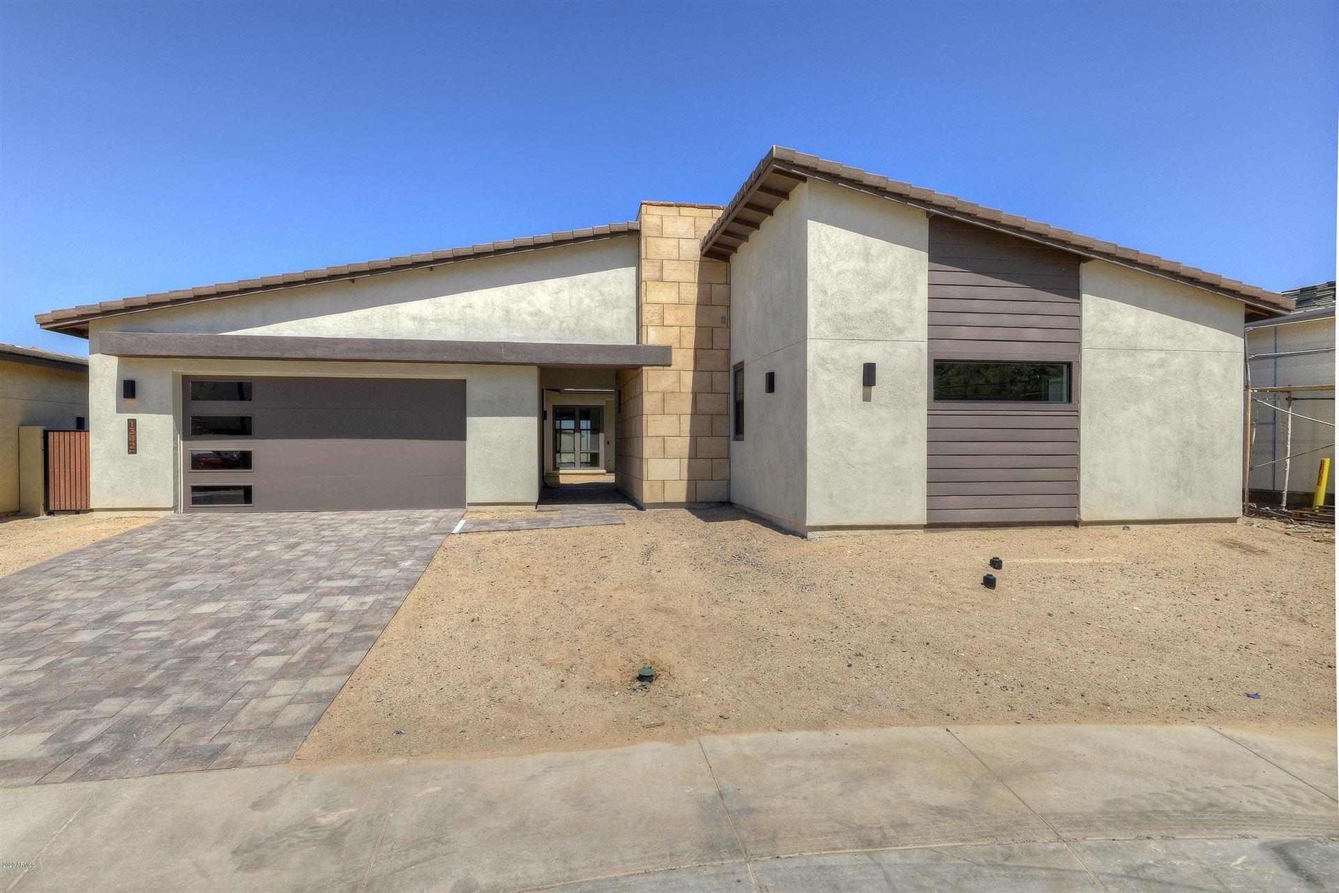 Property Image Of 1342 E Monte Way In Phoenix, Az