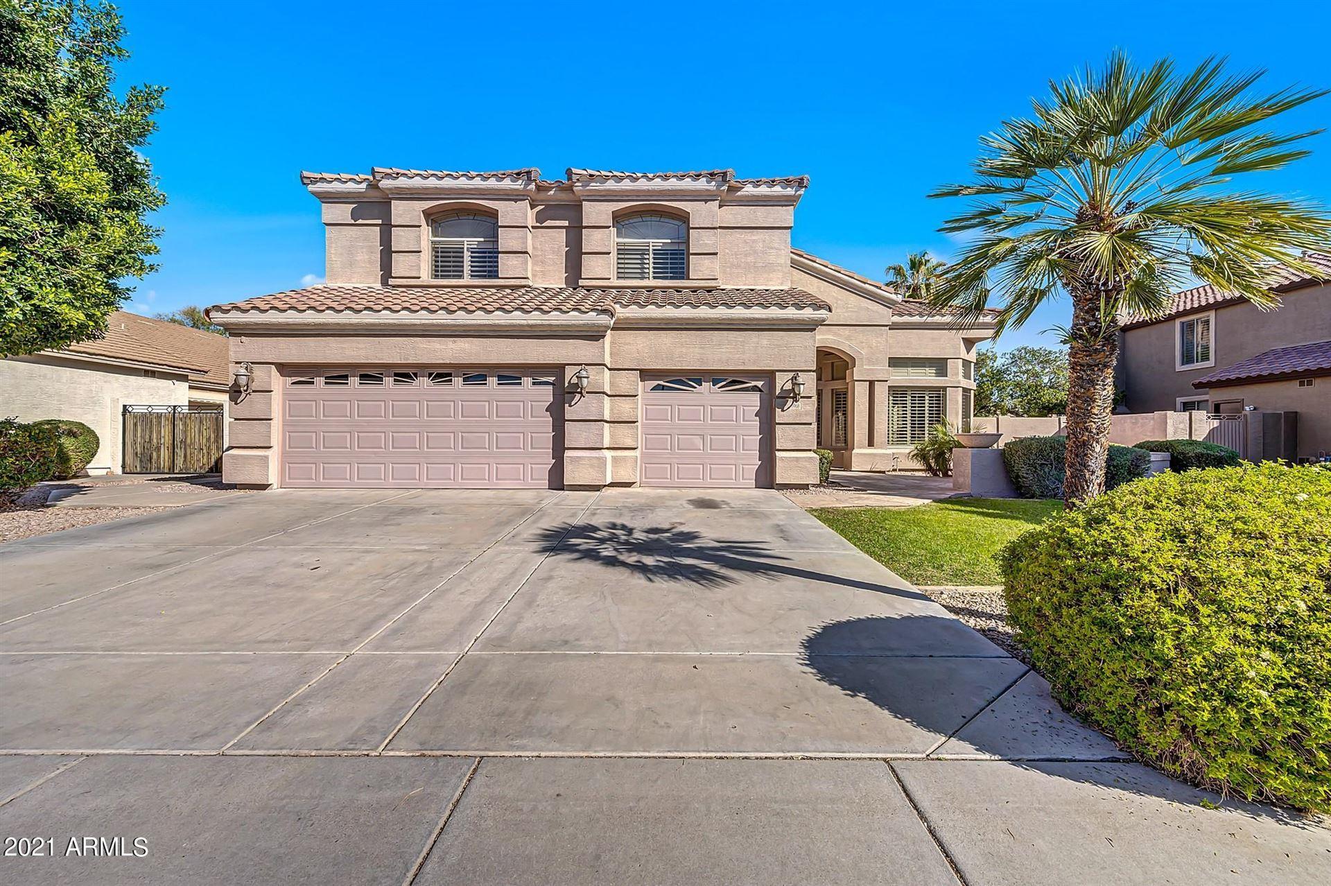 Glendale                                                                      , AZ - $679,900
