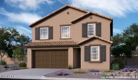 Litchfield Park                                                                      , AZ - $404,995
