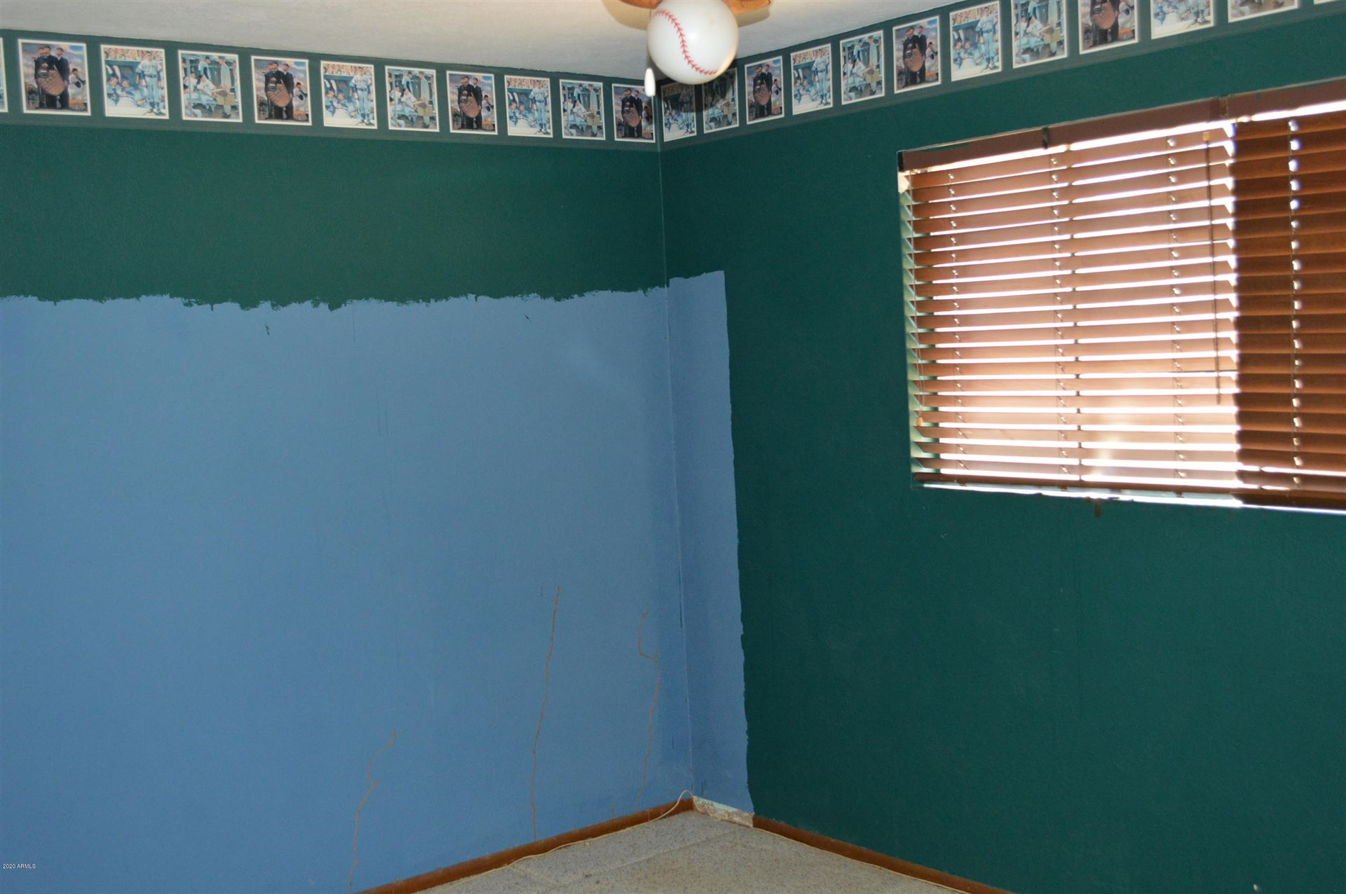 Property Image Of 3616 N 48Th Place In Phoenix, Az