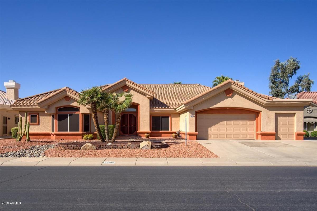 Sun City West                                                                      , AZ - $599,000