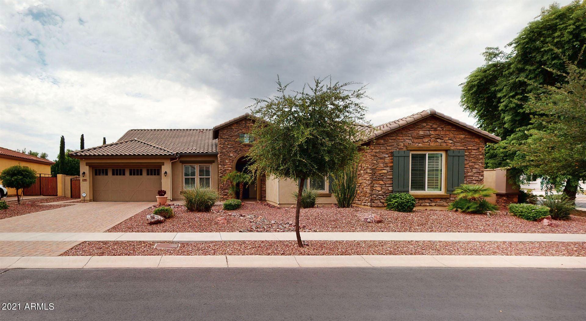 Glendale                                                                      , AZ - $820,000