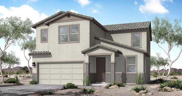 Property Image Of 3705 S 57Th Drive In Phoenix, Az